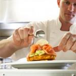 Becoma-a-Chef-PicsChadPridue