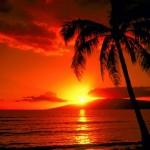 rsz_hawaiisunsethoneymoon
