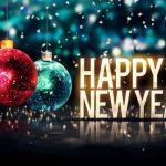 happy-new-year-2017-1